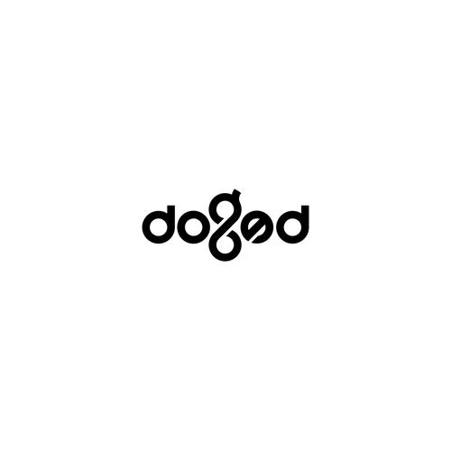 Zweitplatziertes Design von idemax