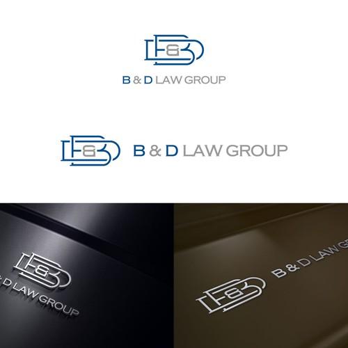 Zweitplatziertes Design von BIG Daud