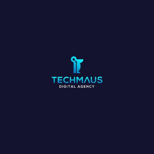 Zweitplatziertes Design von Pegasus Multimedia