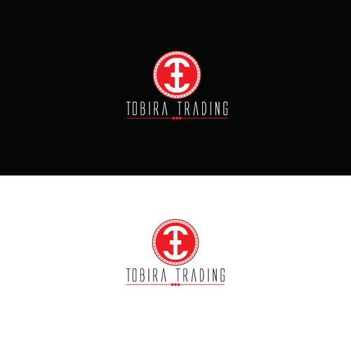 Diseño finalista de Logo Master999