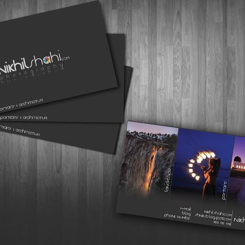 Design finalisti di Mihaela♡