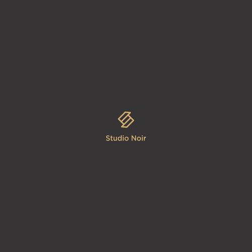 Design finalista por urep_Maghfir