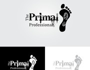 Logo design by armani_aeon