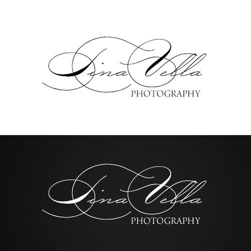 Runner-up design by digifingerprints