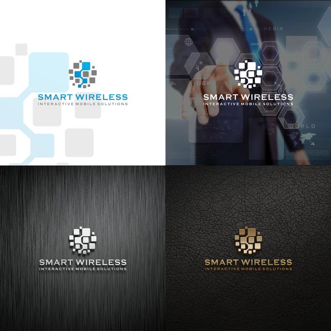 Winning design by wisang_geni