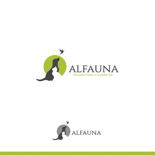 Diseño finalista de BeaCoolina