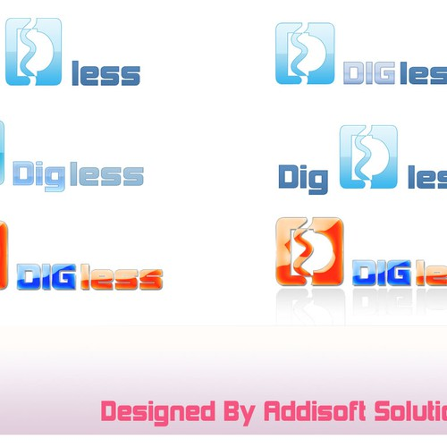 Design finalista por ADDISoft Solutions