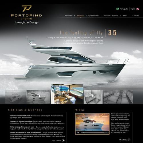 Design finalista por cucgachvn