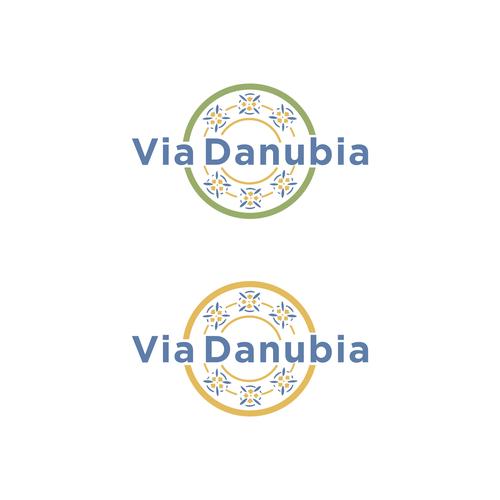 Runner-up design by dzira