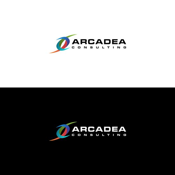 Winning design by asokaa