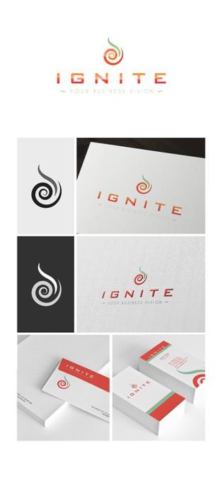 Gewinner-Design von 420Hashtag