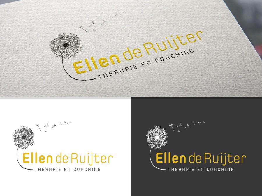 Design gagnant de LuciaM