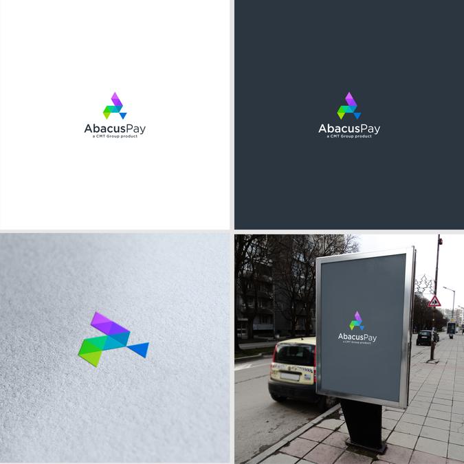 Winning design by juNdii