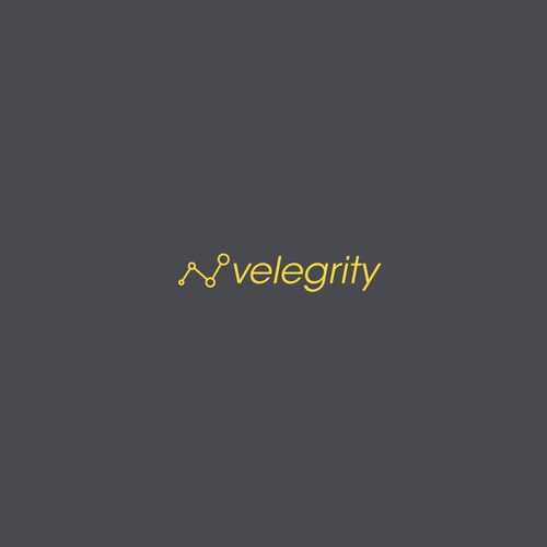 Design finalista por xnnx