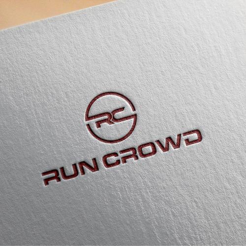 Runner-up design by den_leo
