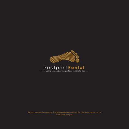 Diseño finalista de edwinshab