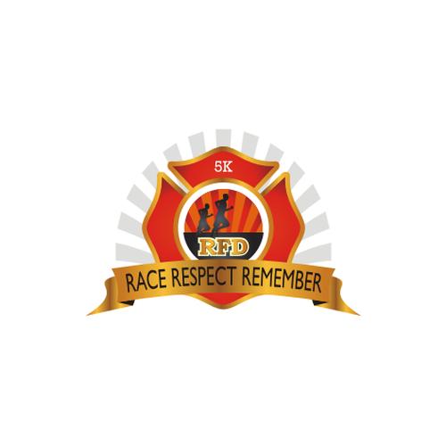 Runner-up design by Smutten5758