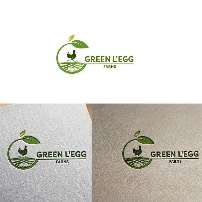 Winning design by Grabyte