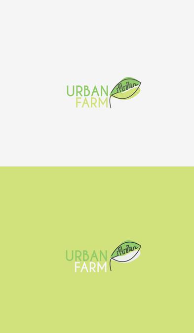 Winning design by OneFocusDesign