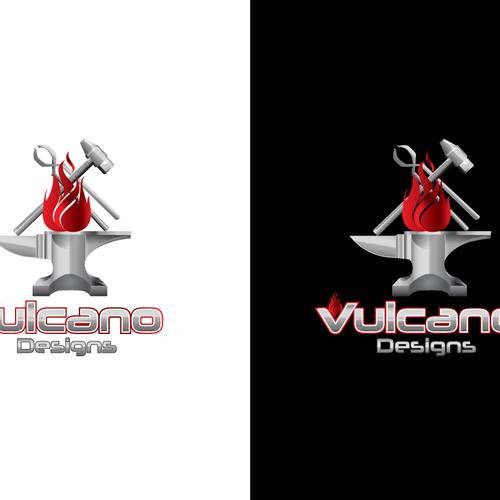 Design finalista por BalagaDona