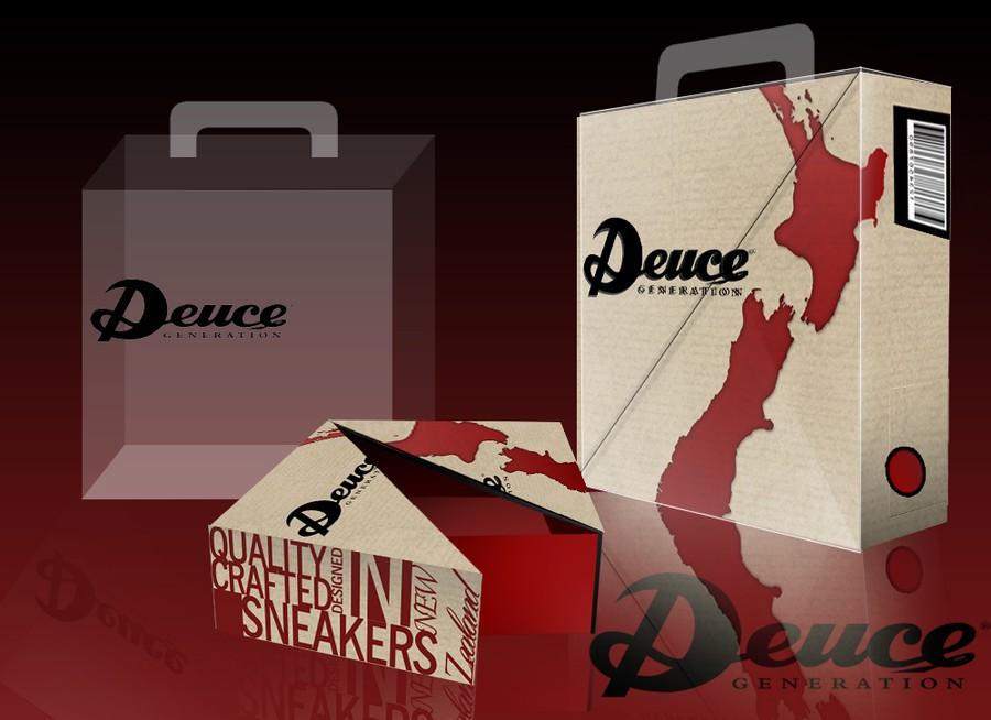 Winning design by doielle