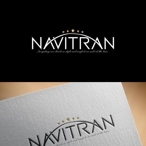 Design finalista por Tri Hartono