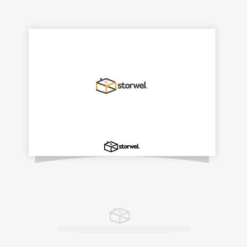 Diseño finalista de Aurora B. Design