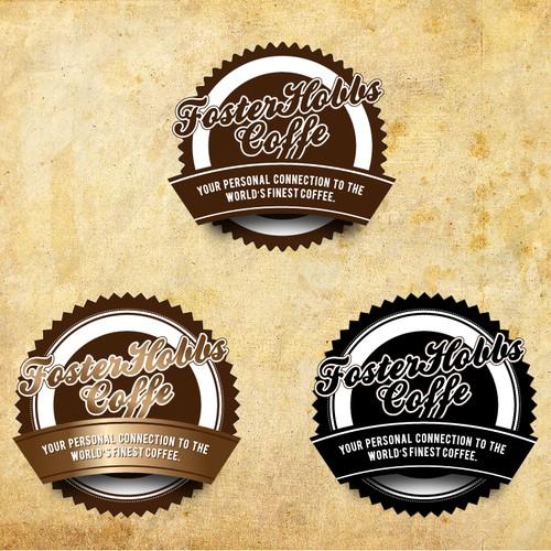 Ontwerp van finalist RODE dizajn