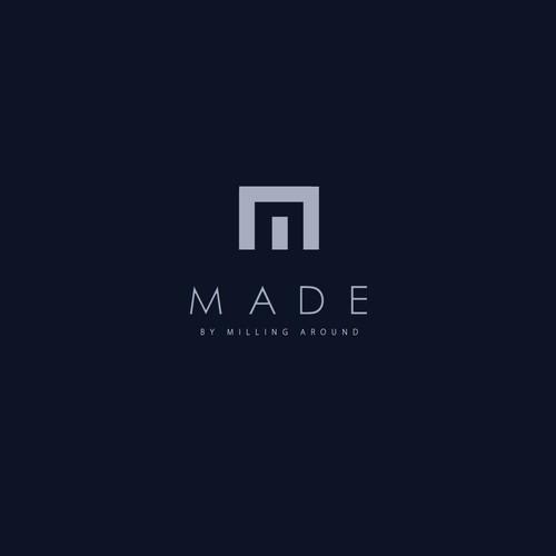 Diseño finalista de +D - Design Studio