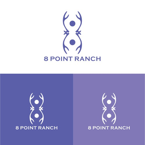 Runner-up design by $~Fly Design~$
