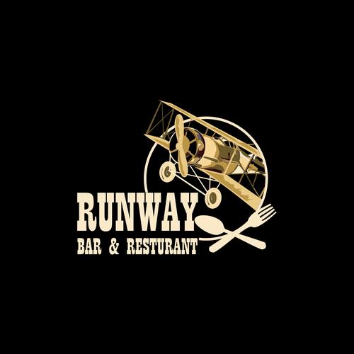 Runner-up design by Al'wais