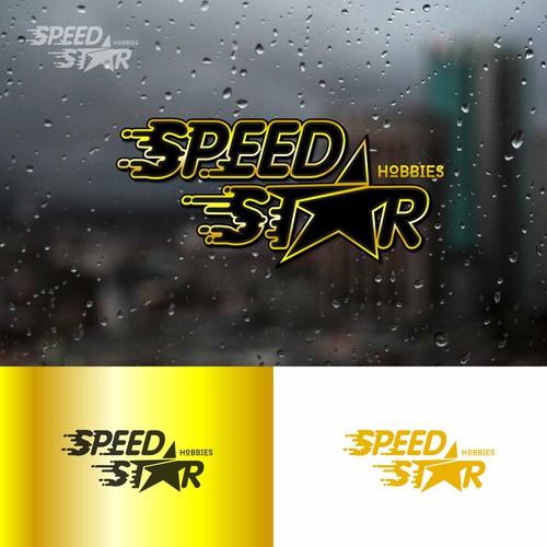 Runner-up design by TaeYeon