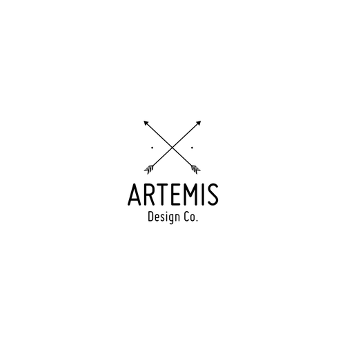 Design finalista por JGSND