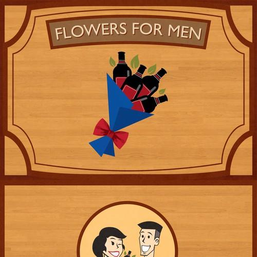 Creating a winning gift card for men karte oder for Best gift cards for men