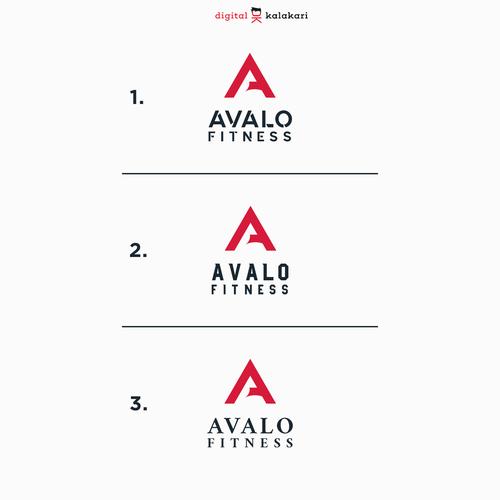 Runner-up design by Digital Kalakari