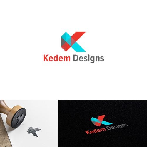 Diseño finalista de raph▴