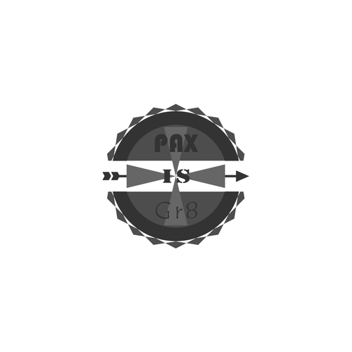 Runner-up design by ASLAH