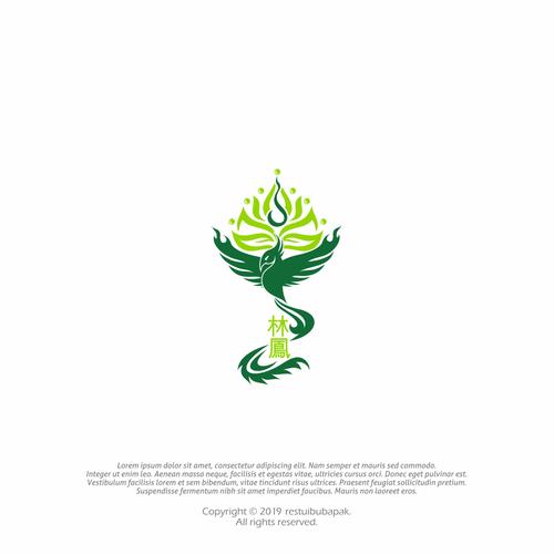 Runner-up design by restuibubapak