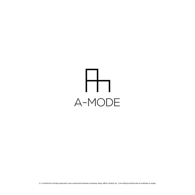 Diseño ganador de -Jason-
