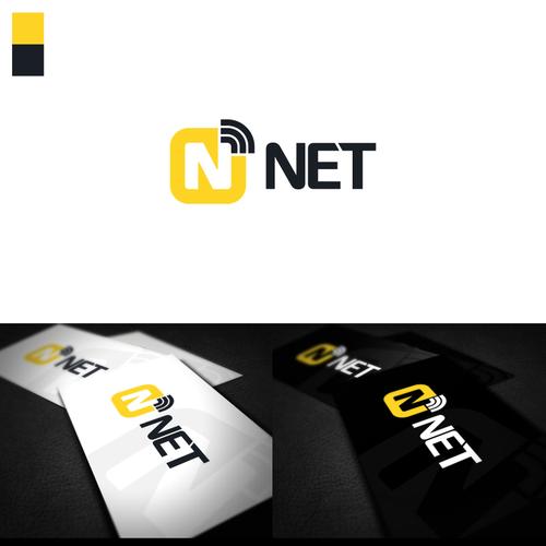 Diseño finalista de Nisrina™