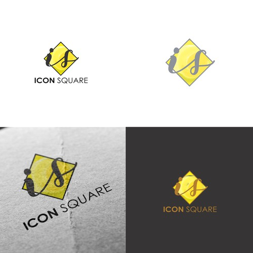 Design finalista por Nec-Tar
