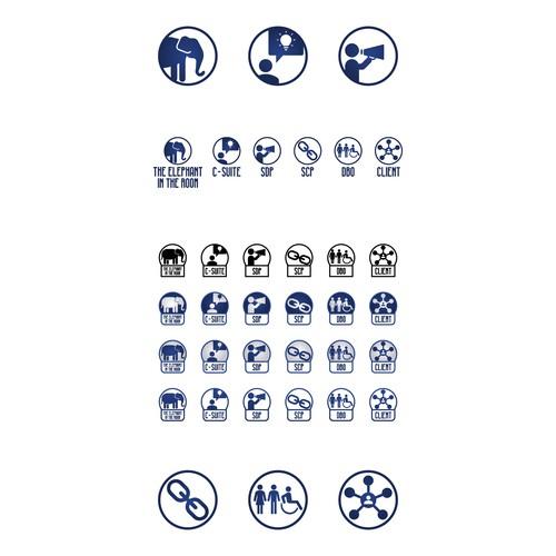 Zweitplatziertes Design von ZsolNicole