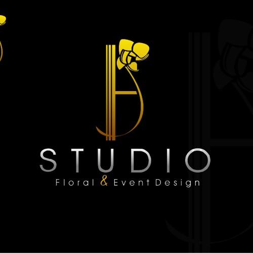 Design finalista por Parasaa