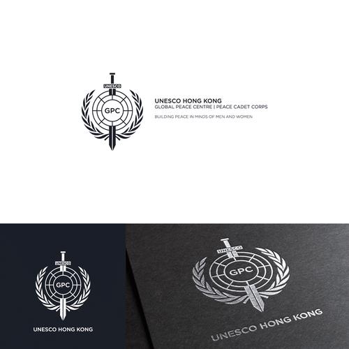 Diseño finalista de androliveira98