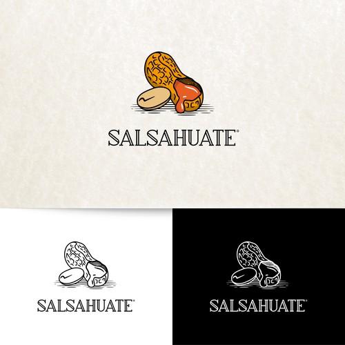 Diseño finalista de Sebancb