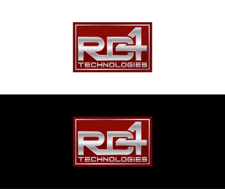 Runner-up design by termoshot™