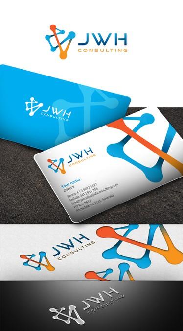 Winning design by Hoki^^