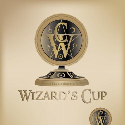 Runner-up design by Bernardo Gogollari