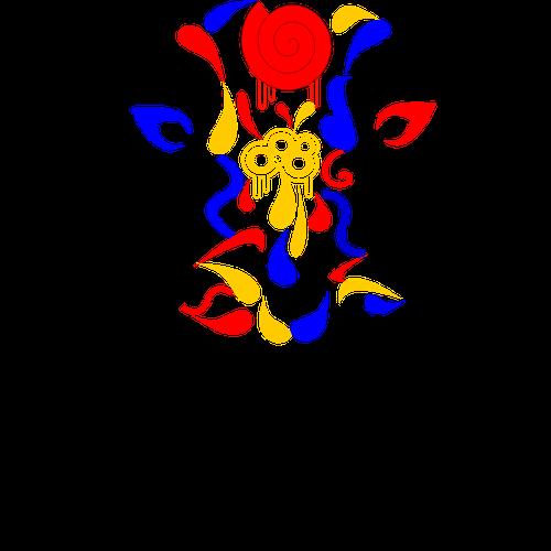 Runner-up design by darkclover18