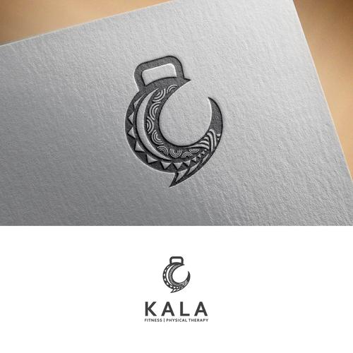 Runner-up design by khaddhosaa'idzan